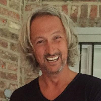 Piet Boeykens