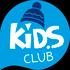 kids-club